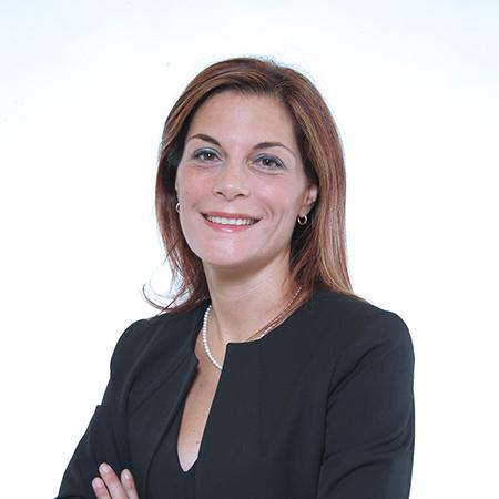 Luisa Capicotto