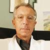 Consulente Tributario Medici Roma - Studio Lucchese & Partners