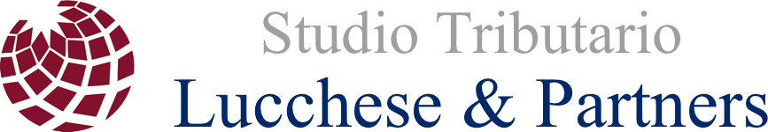 Studio Tributario Lucchese